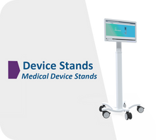 PRODUCT CARD DEVICE sTANDS.png