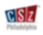 CSz+Philadelphia+logo[1].png