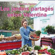 l'ame_des_légumes.jpg