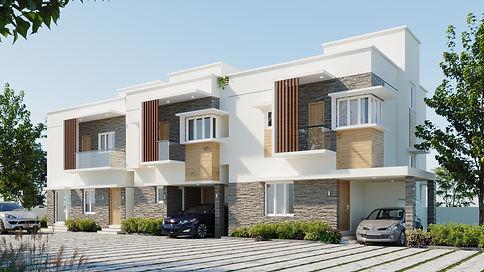 Villa View-1_Option2.jpg