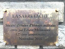 Plaque Sabreatche-1-1.jpg