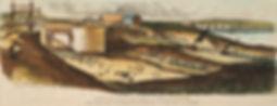 1880 ECLUSES.jpg