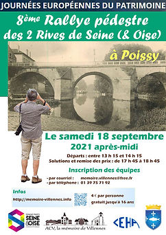 affiche-Rallye-2RSO-2021.jpg
