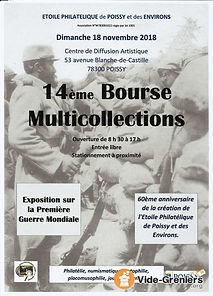 14e-bourse-multicollections-une-expositi