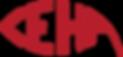 Logo CEHA