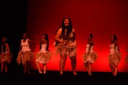 22 Pate Pate Tamari'l Tahiti-14