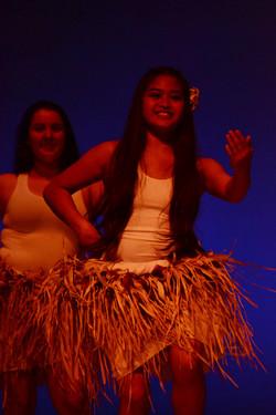22 Pate Pate Tamari'l Tahiti-03