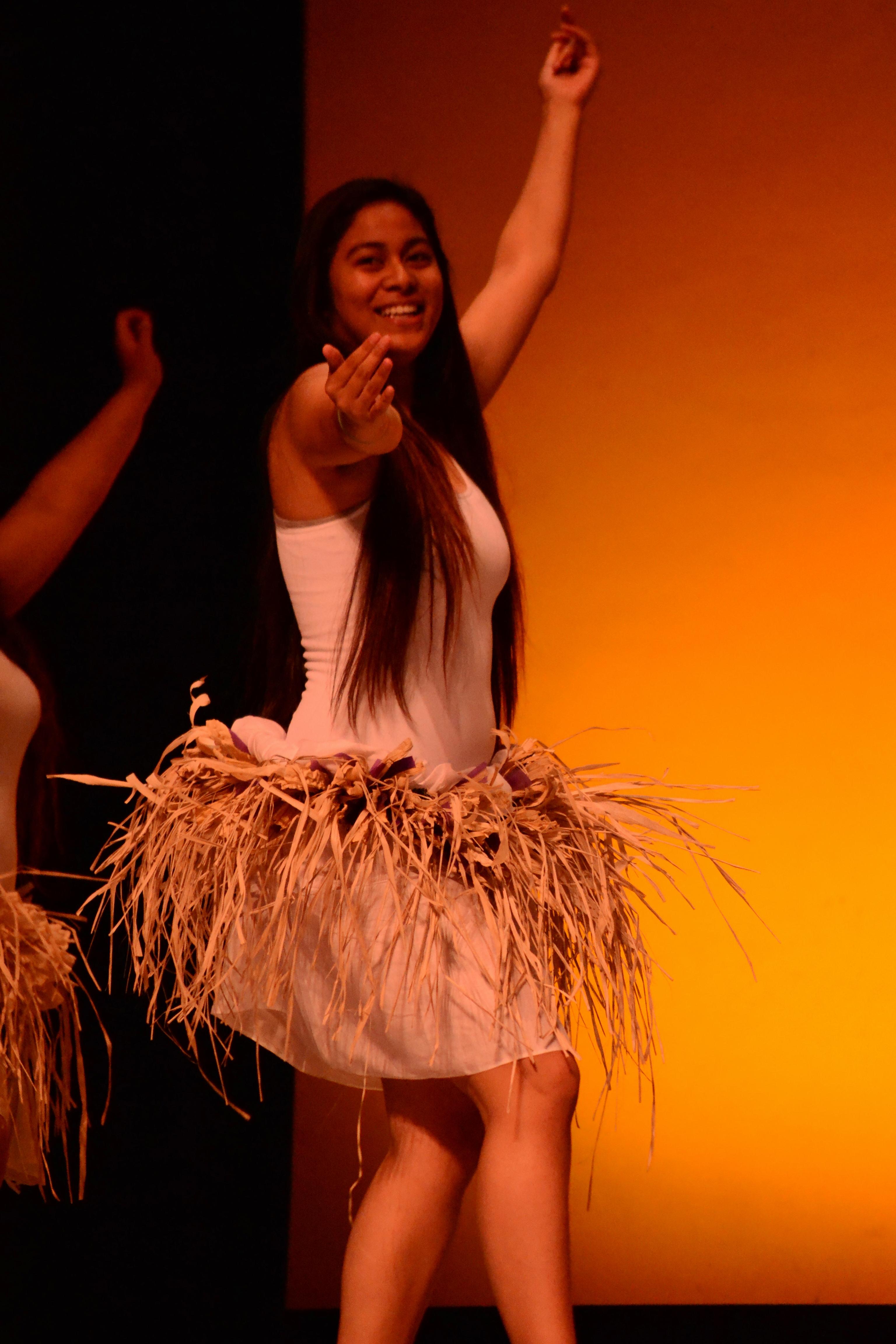 22 Pate Pate Tamari'l Tahiti-11