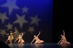 DHS Benefit Dance Concert-20