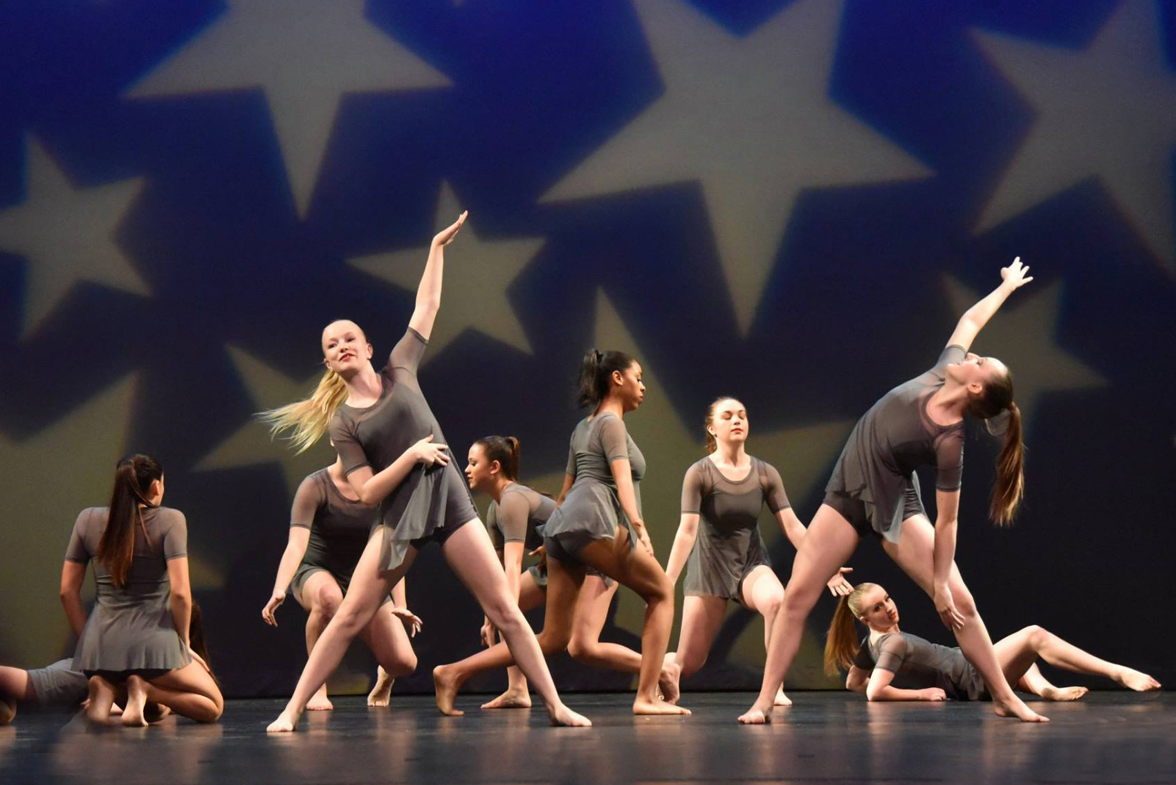 DHS Benefit Dance Concert-11