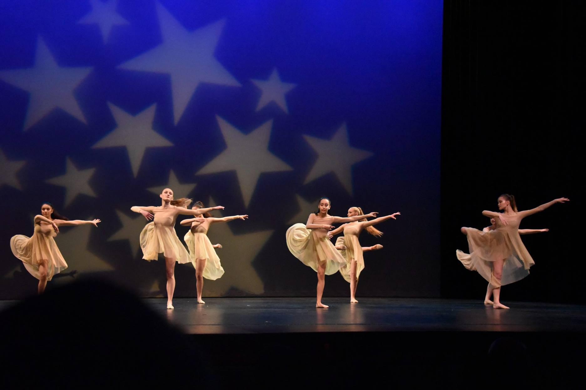 DHS Benefit Dance Concert-25