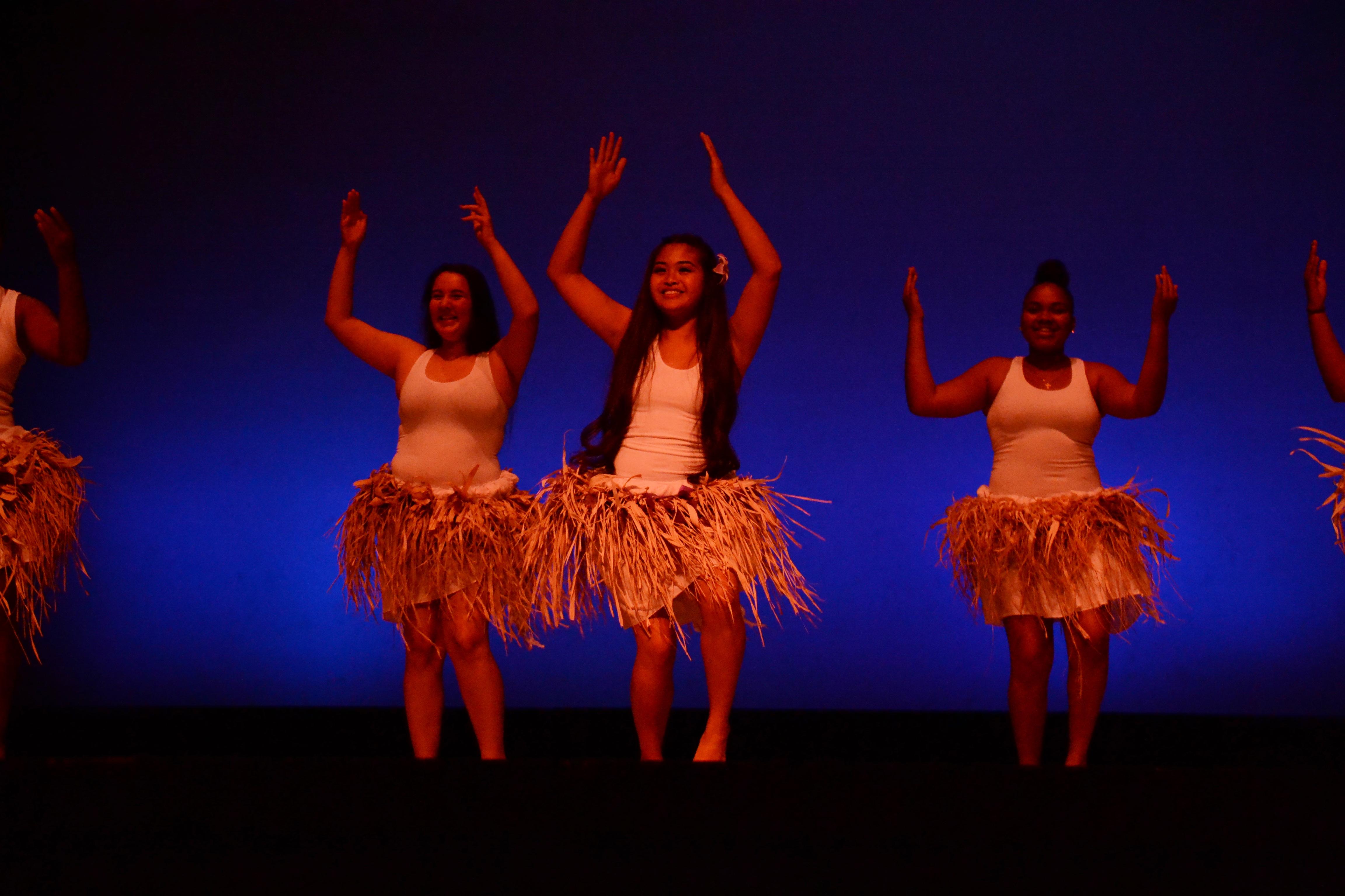 22 Pate Pate Tamari'l Tahiti-05