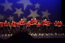 DHS Benefit Dance Concert-3
