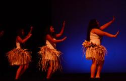 22 Pate Pate Tamari'l Tahiti-01