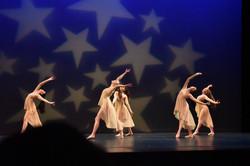 DHS Benefit Dance Concert-23