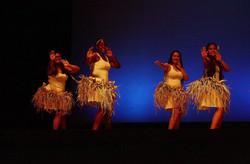 22 Pate Pate Tamari'l Tahiti-09
