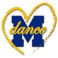 Millikan Dance Logo.jpg