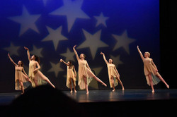 DHS Benefit Dance Concert-33