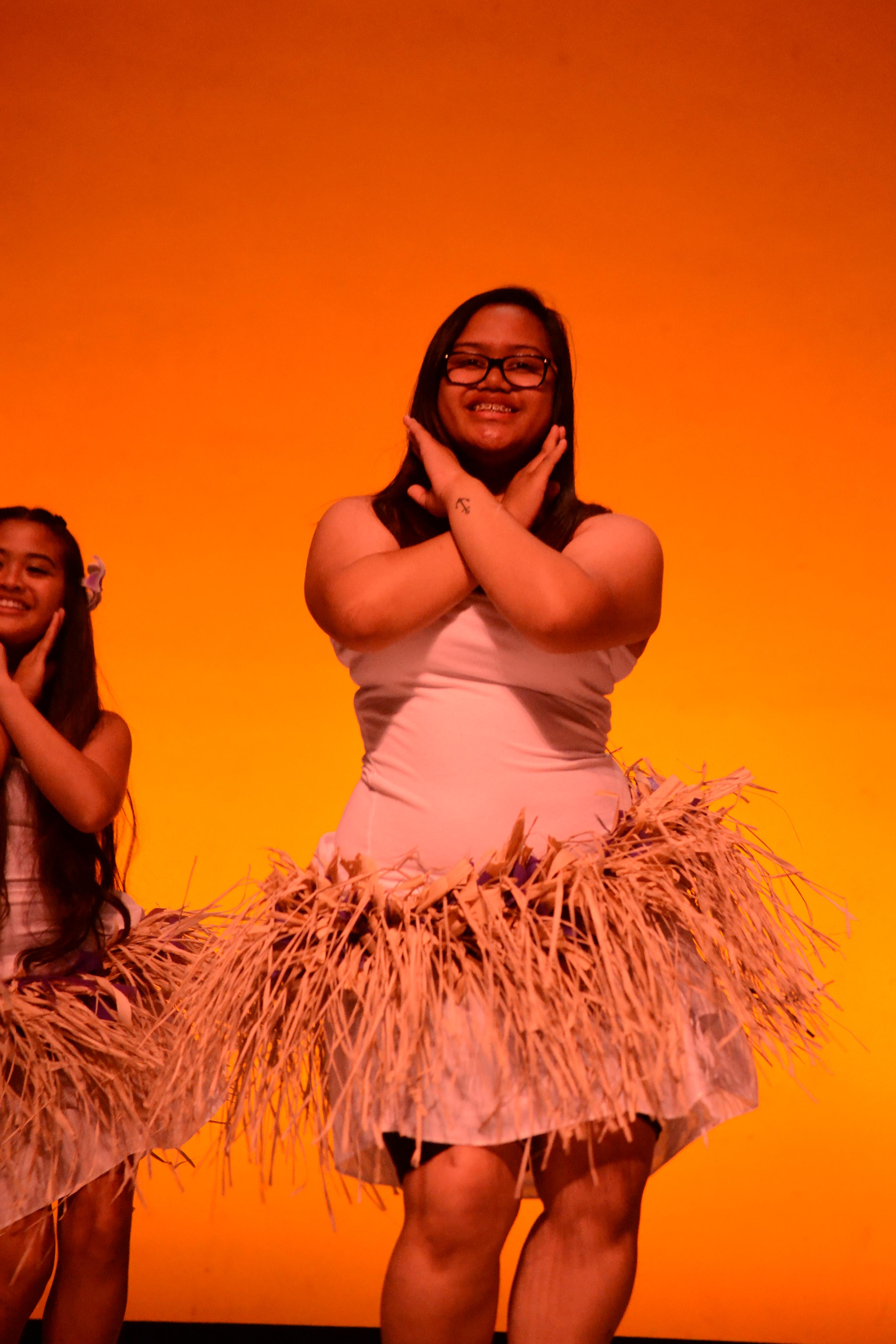 22 Pate Pate Tamari'l Tahiti-12