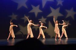 DHS Benefit Dance Concert-27