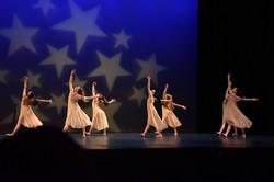 DHS Benefit Dance Concert-24