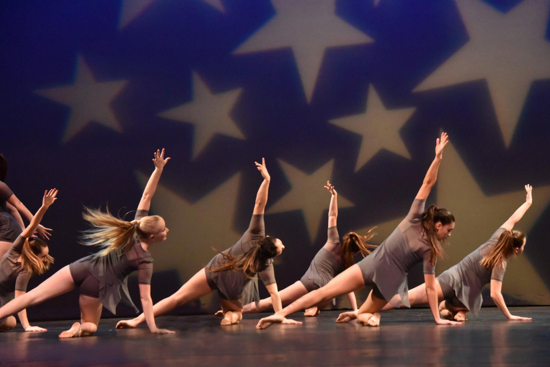 DHS Benefit Dance Concert-13