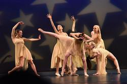 DHS Benefit Dance Concert-32