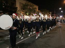 Belmont Shore Parade