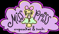 MissPrissCupcakes