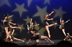 DHS Benefit Dance Concert-12