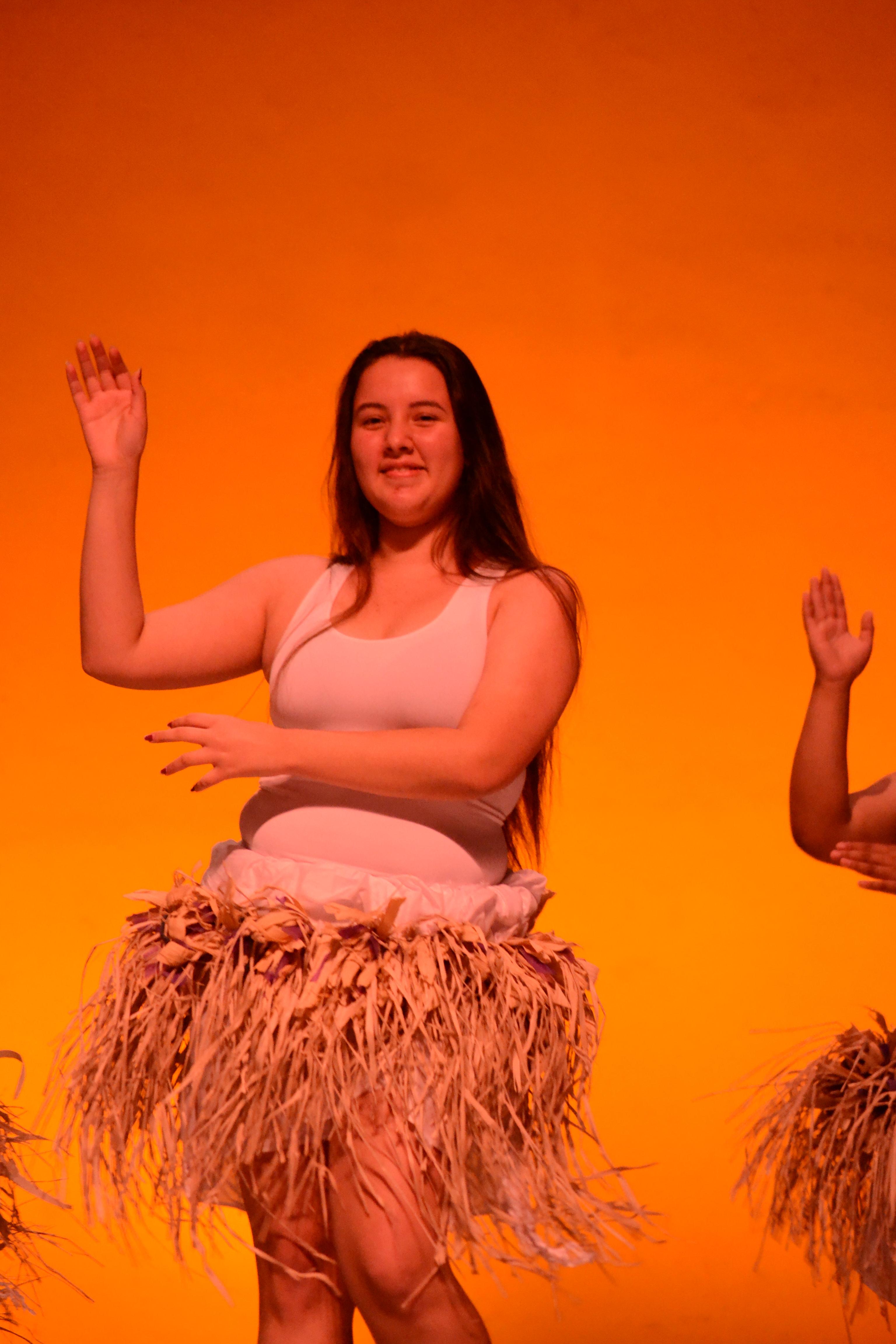 22 Pate Pate Tamari'l Tahiti-13
