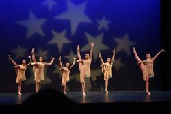 DHS Benefit Dance Concert-28
