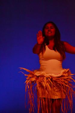 22 Pate Pate Tamari'l Tahiti-02