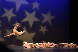 DHS Benefit Dance Concert-26