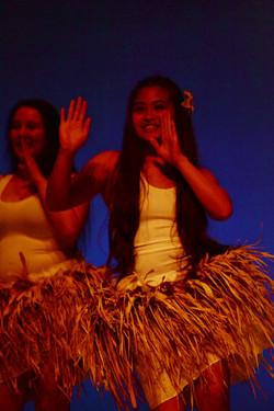 22 Pate Pate Tamari'l Tahiti-06