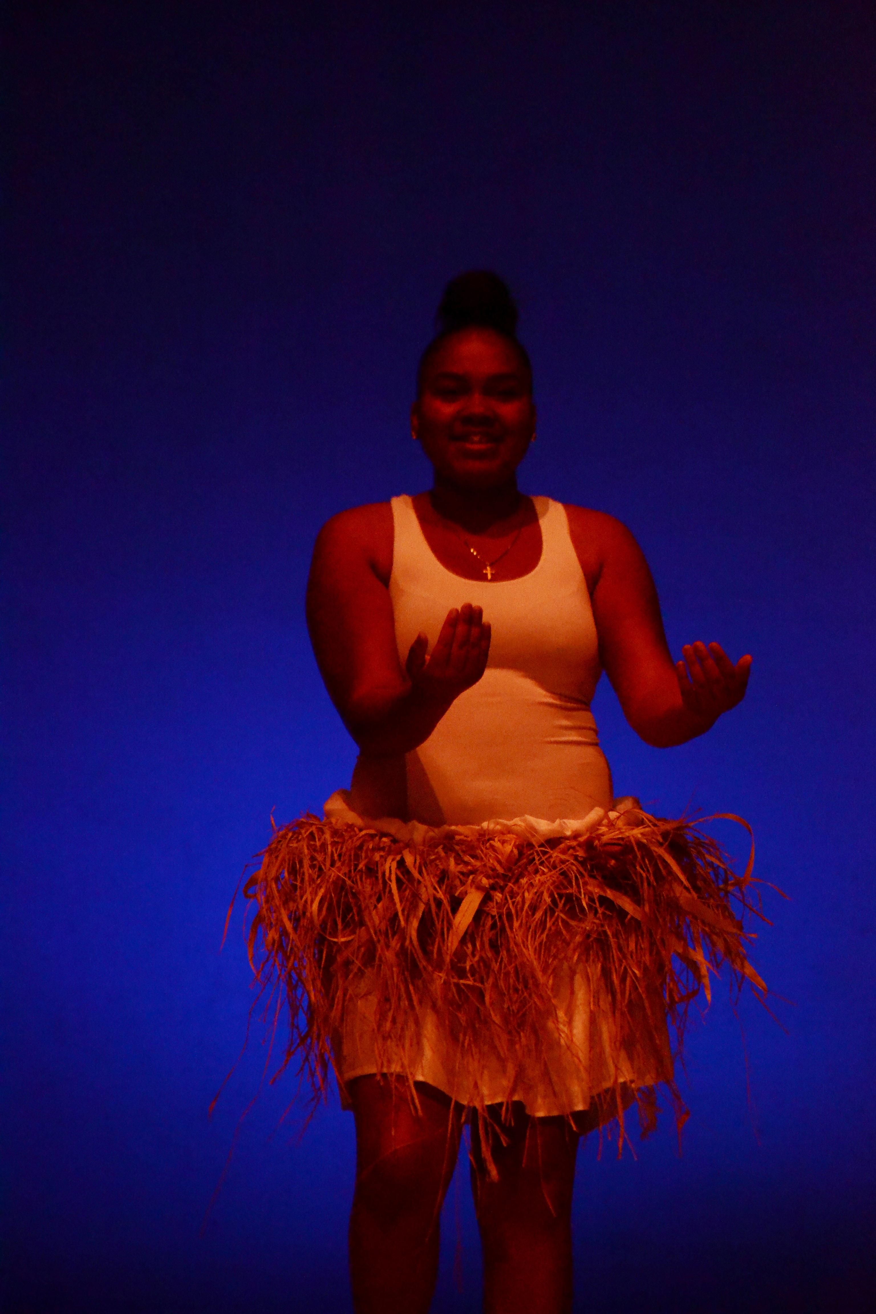22 Pate Pate Tamari'l Tahiti-04