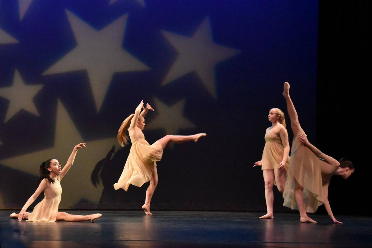 DHS Benefit Dance Concert-36