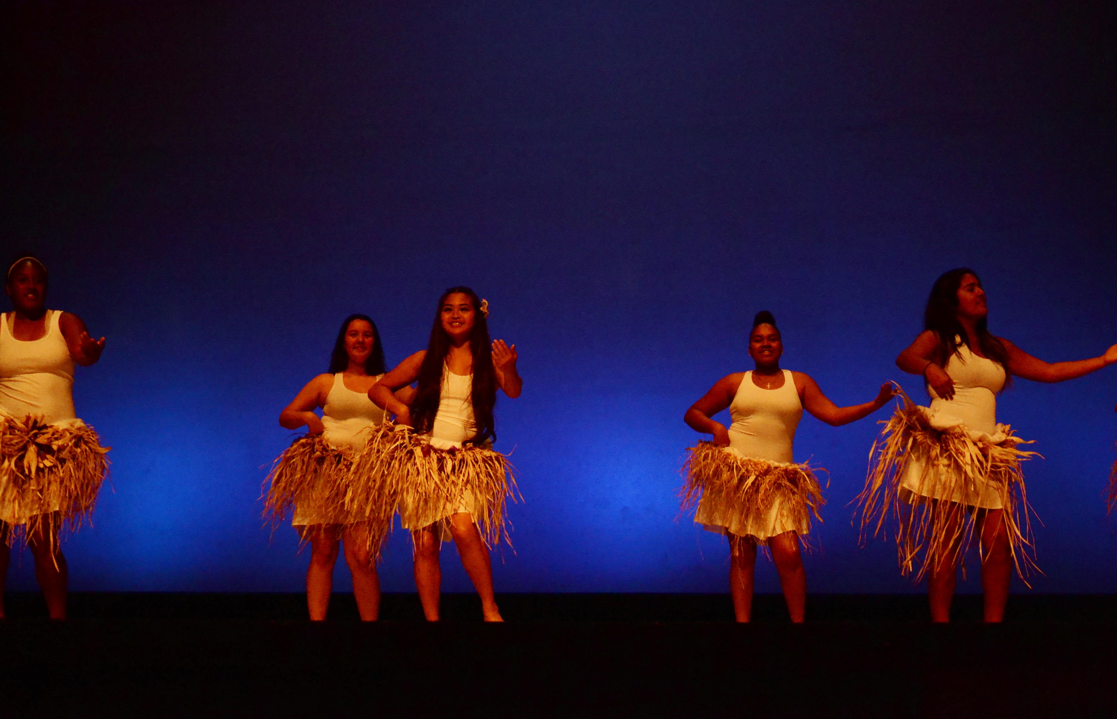 22 Pate Pate Tamari'l Tahiti-07