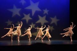 DHS Benefit Dance Concert-31