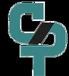 CPACTC color logo transparent.png