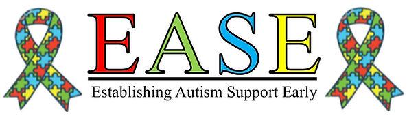 EASE Logo.jpg