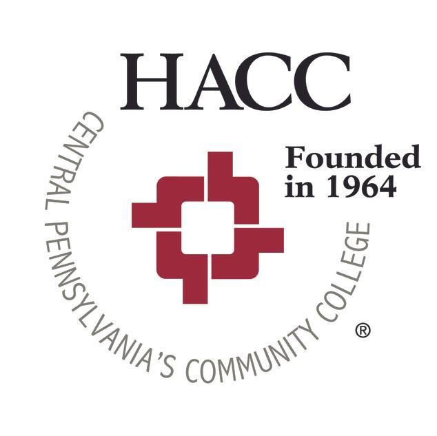 SOAR POS at HACC