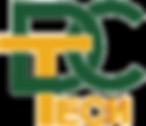 DCTech Logo 2 Color.png