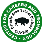 Carlisle Center for Careers & Tech Trans