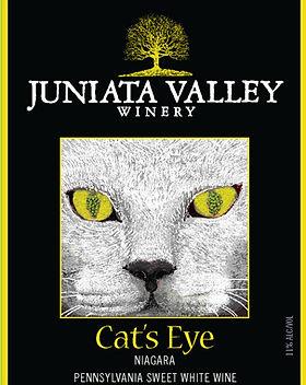 Cats Eye - White.jpg