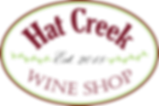 Hat Creek Logo.png