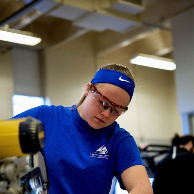 Career & Technical Education EQUITY Resources