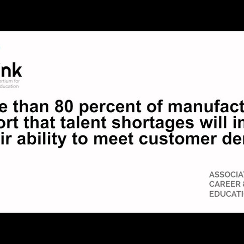 TechLink Student Video 2020 Long Version