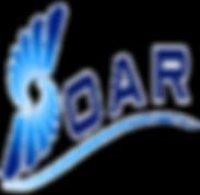 SOAR Website.png