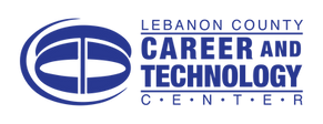 Lebanon-logo-blue.png